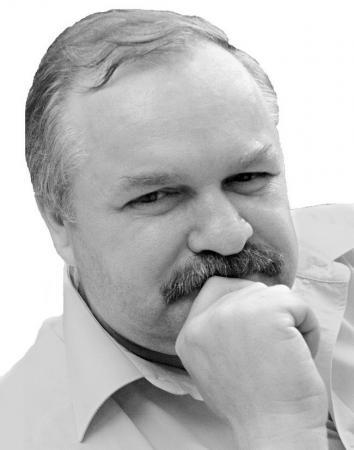 Мікола Шабовіч